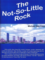 The Not-So-Little Rock