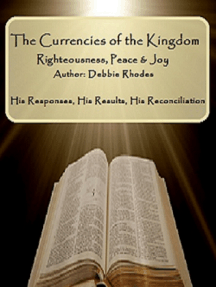 The Currencies of the Kingdom