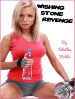 Wishing Stone Revenge (Gender Transformation Erotica)