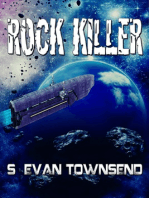 Rock Killer