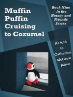 Muffin Puffin