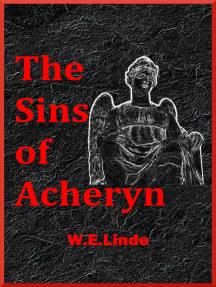 The Sins of Acheryn