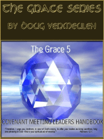 The Grace series