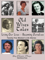 Old Wives Tales