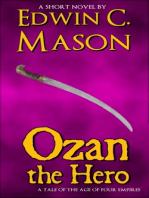 Ozan the Hero