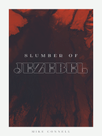 Slumber of Jezebel (3 sermons)