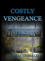Costly Vengeance