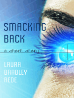 Smacking Back (A YA Short Story)