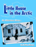 Little House in the Arctic
