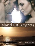 Island Of Regrets