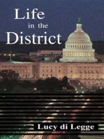 Life in the District