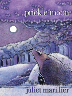 Prickle Moon