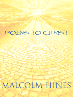 Poems to Christ