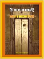 The Elevator Dreams