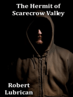 The Hermit of Scarecrow Valley