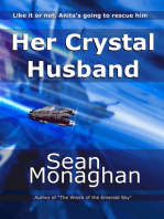 Her Crystal Husband