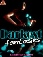 Darkest Fantasies