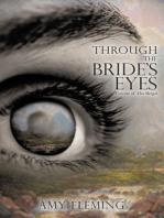 Through the Bride's Eyes