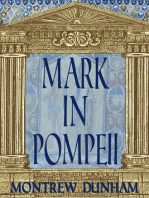 Mark In Pompeii