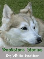 Bookstore Stories