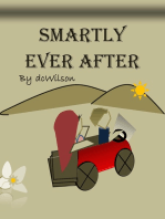 Smartly Ever After