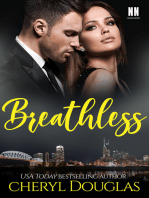 Breathless (Nashville Nights)