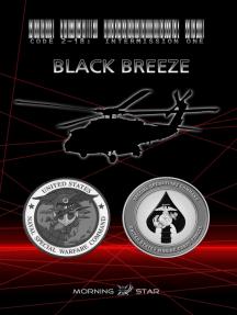 Code 2-18: Intermission One - Black Breeze (Racconto Technothriller)