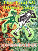 The Trial of Green Toby