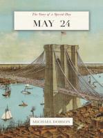 May 24