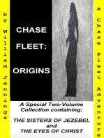 Chase Fleet