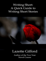 Writing Short