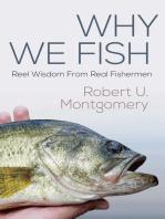 Why We Fish