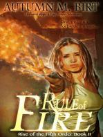 Rule of Fire