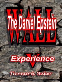 Wall V The Daniel Epstein Experience