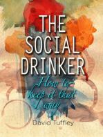 The Social Drinker
