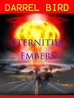 Eternities Embers
