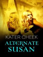Alternate Susan