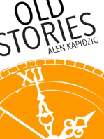 The Old Stories