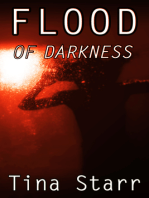 Flood of Darkness (a horror story)