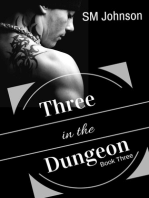 Three in the Dungeon