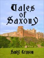 Tales of Saxony
