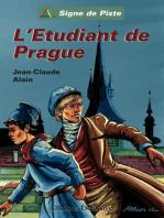 L'Etudiant de Prague
