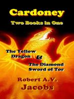 Cardoney