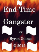 End-Time Gangster
