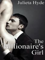 The Billionaire's Girl