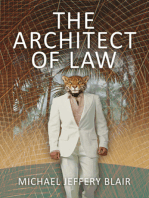 The Architect Of Law