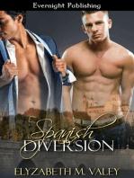 Spanish Diversion