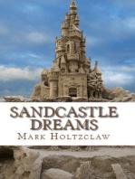 Sandcastle Dreams