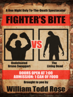 Fighter's Bite