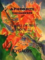Aphrodite Encumbered